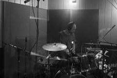 Dorian Gray Studios, Eichenau, 2019