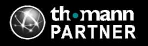 Die Liveband KOANA ist Partner von Musikhaus Thomann