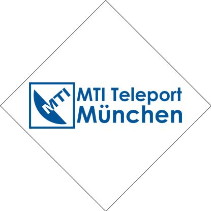 MTI München-Logo