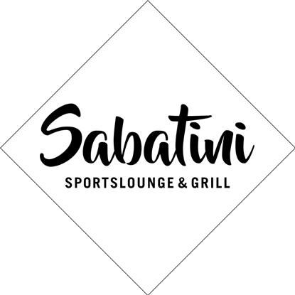 Sabatini München-Logo