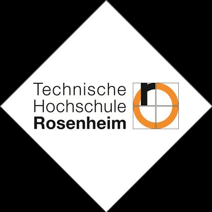 TS Rosenheim-Logo