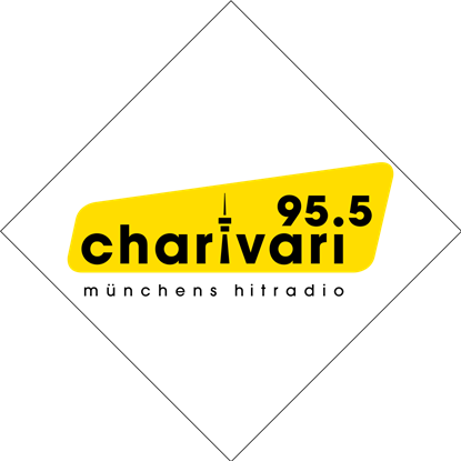 95.5 Charivari_tr