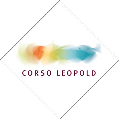 Corso Leopold-Logo
