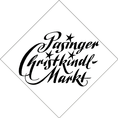 Pasinger CKM_tr