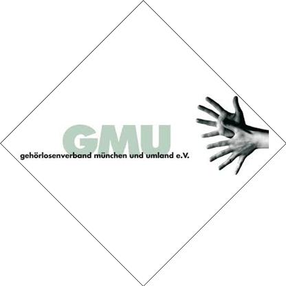 GMU-Logo